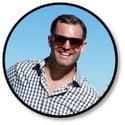 Ryan Gibbons Circle